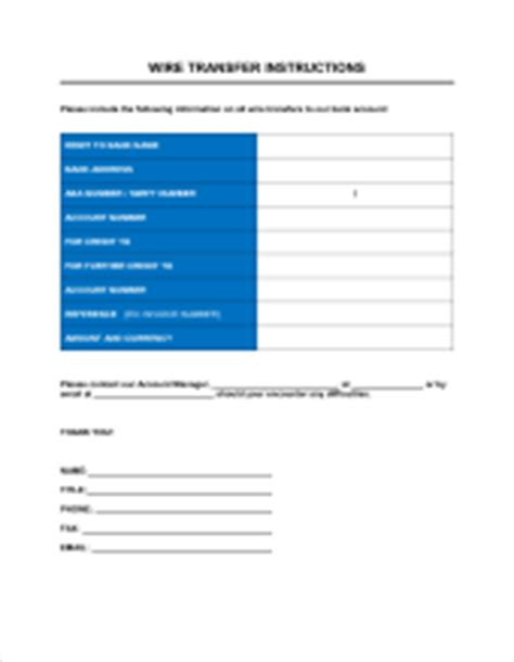 Business plan asking for funding