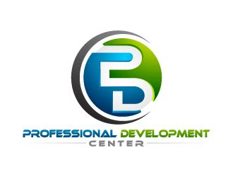 Essay on professional growth and development center