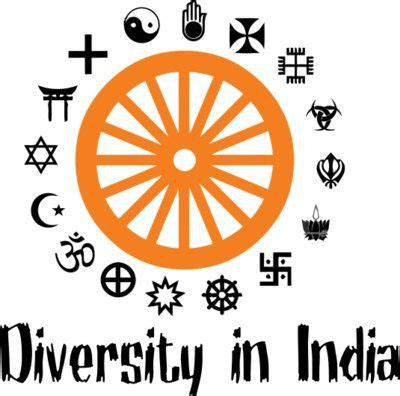 Essay on religious conversion in india