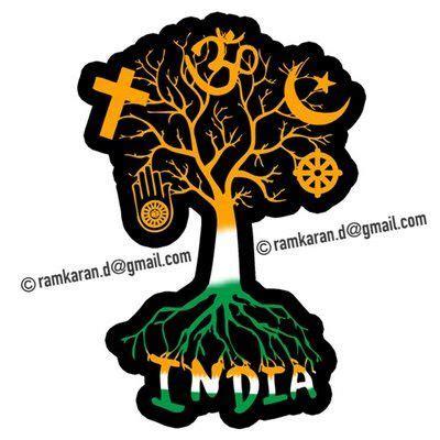 Short essay on India - ImportantIndiacom